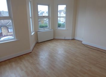 3 bed property to rent in Herbert Road, Clacton-On-Sea CO15