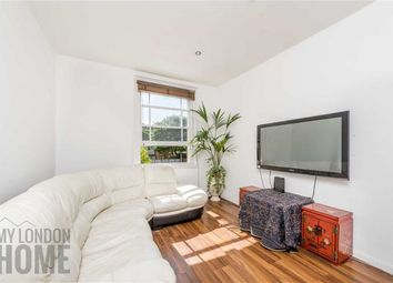 Thumbnail 2 bed flat for sale in Orde Hall Street, Holborn, London