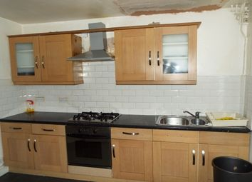 Thumbnail 6 bed property to rent in Waterloo Road, London