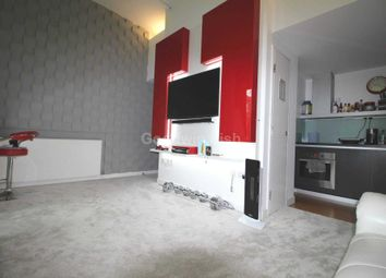 2 bed flat to rent in Budenberg, Woodfield Road, Altrincham WA14