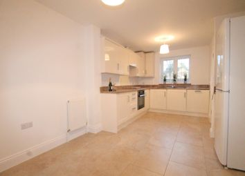 Thumbnail 2 bed property to rent in Tudor Gardens, Worthing