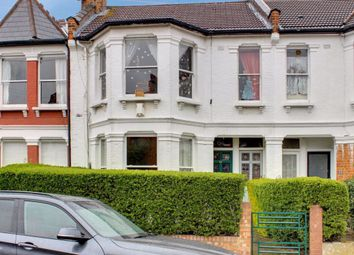2 bed maisonette to rent in Albert Road, London N22