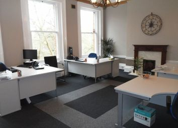 Thumbnail Property to rent in Winckley Square, City Centre, Preston