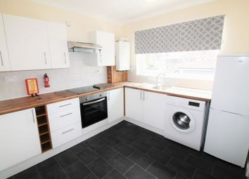 Thumbnail 2 bed flat to rent in Durnford Avenue, Bedminster, Bristol