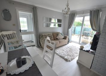 Thumbnail 1 bedroom semi-detached house to rent in Ploughmans Way, Gillingham