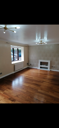 Thumbnail 4 bed shared accommodation to rent in Eden Way, Billingham