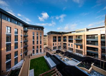 Thumbnail 3 bed flat for sale in So Resi Clapham Park, Kings Avenue, London, 8EU, London