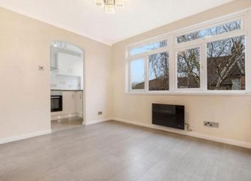 Thumbnail 1 bed flat for sale in Chichester Court, Whitchurch Lane