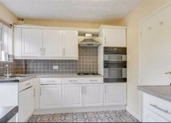 Thumbnail 3 bedroom terraced house for sale in Bryanston Road, Tilbury, Essex