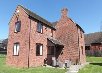 Thumbnail 3 bed property to rent in Lichfield Road, Burntwood
