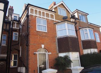 Thumbnail Property for sale in Wilton Road, Bexhill-On-Sea