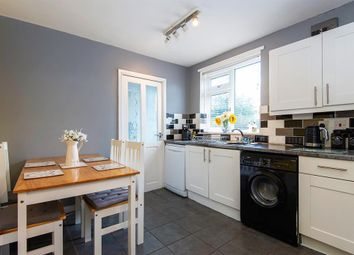 3 bed terraced house for sale in The Mount, Castleford WF10