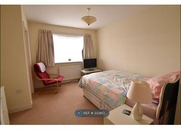 Thumbnail Room to rent in Napier Road, Ashford