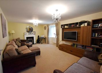 Thumbnail 4 bed property for sale in Bradbrook Drive, Longfield