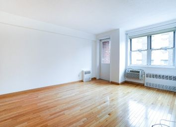 Thumbnail 1 bed property for sale in 170 West 23rd Street, New York, New York State, United States Of America