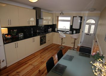 2 bed maisonette for sale in Durnford Street, Plymouth PL1