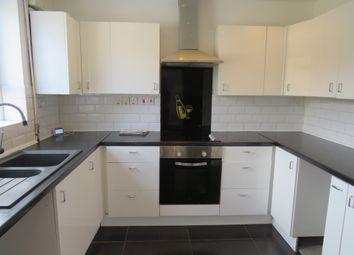 Thumbnail 3 bed flat for sale in Senacre Square, Maidstone