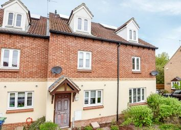 Thumbnail 3 bedroom terraced house to rent in Badgers Walk, Cowley, Oxford