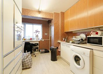 Thumbnail 3 bed flat for sale in Craven Terrace, Bayswater