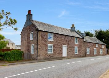 Thumbnail 5 bed property for sale in Main Road, Greenloaning, Braco