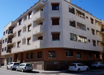 Thumbnail 2 bed apartment for sale in Almoradi, Almoradí, Alicante, Valencia, Spain