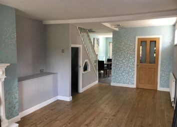 Thumbnail 3 bed end terrace house for sale in Wood Street, Middlestone Moor, Spennymoor