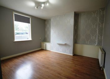 Thumbnail 2 bed property to rent in Dilks Street, St. Helen Auckland, Bishop Auckland