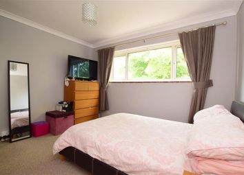 Thumbnail 1 bed flat for sale in Bruce Avenue, Worthing, West Sussex