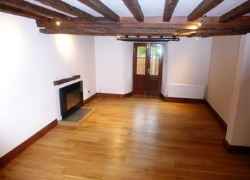 Thumbnail 4 bed cottage to rent in Cark In Cartmel, Grange-Over-Sands