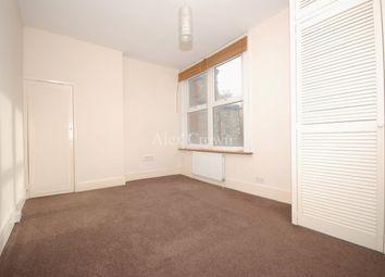 Thumbnail Room to rent in Elder Avenue, London