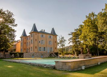 Thumbnail 8 bed property for sale in 13540, Aix En Provence, France