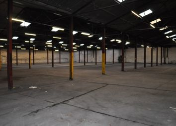 Thumbnail Industrial to let in Cambridge Street, Great Harwood
