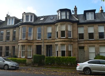 Thumbnail 5 bed town house for sale in Glenan Gardens, Helensburgh, Argyll & Bute