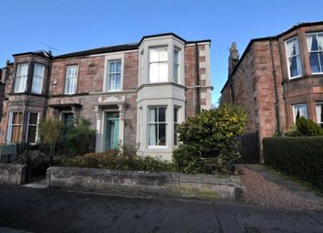Thumbnail 4 bedroom semi-detached house for sale in 9 Glebe Terrace, Alloa, 1Dl, UK