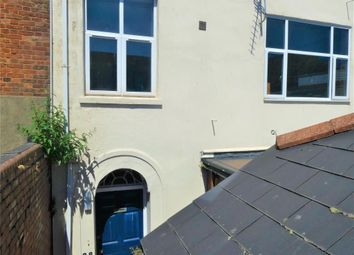2 bed flat for sale in Parade, Exmouth, Devon EX8