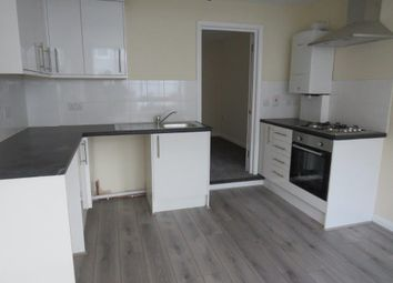 Thumbnail 1 bed flat to rent in Peel Street, Maidstone