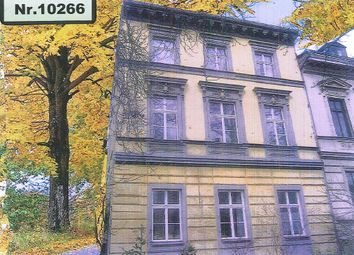 Thumbnail 1 bed apartment for sale in Köpenick, Berlin, Brandenburg And Berlin, Germany