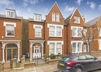 Thumbnail 6 bed semi-detached house to rent in Huron Road, London