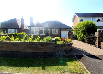 Thumbnail 2 bed bungalow to rent in Devonshire Road, Blackpool