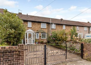 Thumbnail 3 bed terraced house for sale in Devonshire Road, London, London