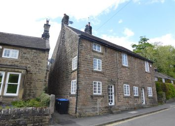 Thumbnail 3 bed property to rent in School Lane, Hathersage, Hope Valley
