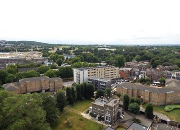 Thumbnail 1 bed flat for sale in Hastings House, Mulgrave Road, London