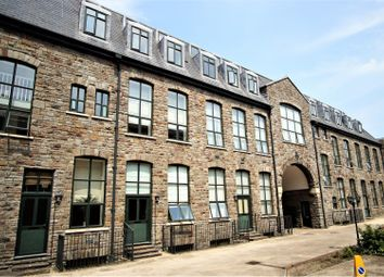 Thumbnail 1 bed flat for sale in 65 Old Market Street, Old Market