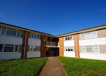Thumbnail 2 bed flat for sale in Goodenough Way, Old Coulsdon, Coulsdon