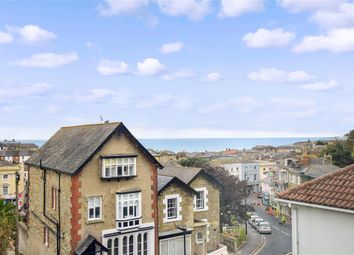 Thumbnail 5 bed cottage for sale in Spring Hill, Ventnor, Isle Of Wight