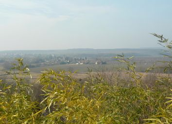 Thumbnail 1 bed farmhouse for sale in Zalaber, Zalaber, Hungary