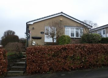 Thumbnail 2 bedroom property to rent in Lachman Road, Trawden