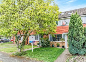 Thumbnail 4 bed terraced house for sale in Kelvinbrook, West Molesey, Surrey
