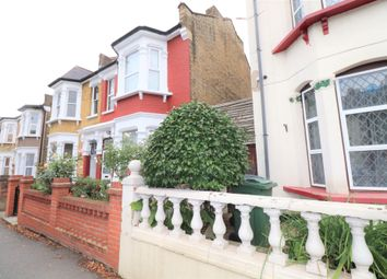 Thumbnail 3 bed semi-detached house to rent in Hatherley Road, Walthamstow
