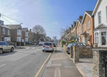 Thumbnail 3 bedroom semi-detached house to rent in Gibbon Road, Kingston Upon Thames